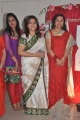 Celebrities at Craft Fertility Centre Inauguration Photos