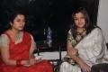 Suhasini, Kushboo Craft Fertility Centre Inauguration Photos