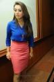 Actress Hansika Motwani at Crazy Movie Audio Launch Photos