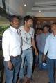 R.Kannan, Arya at Crazy Movie Audio Launch Photos
