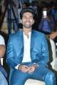 Actor Viswant @ Crazy Crazy Feeling Audio Launch Photos