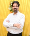 K.Srikanth @ Crazy Mohan Son Wedding Reception Photos
