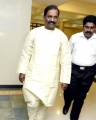 Vairamuthu @ Crazy Mohan Son Wedding Reception Photos