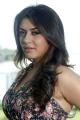 Actress Hansika Motwani in Crazy Movie Stills