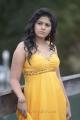 Actress Anjali in Crazy Telugu Movie Stills