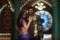 Neetu Chandra, Arya in Crazy Movie Stills