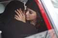 Arya, Anjali Lip Kiss in Crazy Movie Stills