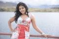 Actress Anjali in Crazy Movie Stills