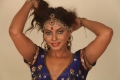 Crazy Movie Neetu Chandra Stills