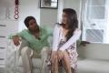 Arya, Hansika Motwani in Crazy Movie Stills