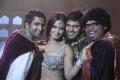 Crazy Telugu Movie Stills