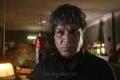 Actor Nassar in Crazy Movie Stills