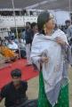 Tanu Roy at Crescent Cricket Cup 2012 Photos