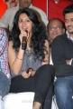 Actress Kamna Jethmalani at Crescent Cricket Cup 2012 Press Meet Photos