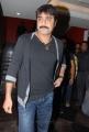 Actor Srikanth at Crescent Cricket Cup 2012 Press Meet photos