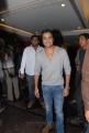 Actor Tarun at Crescent Cricket Cup 2012 Press Meet Stills