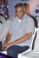 Tammareddy Bharadwaja at Crescent Cricket Cup 2012 Press Meet Stills