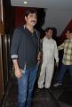 Actor Srikanth at Crescent Cricket Cup 2012 Press Meet Stills