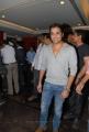 Actor Tarun at Crescent Cricket Cup 2012 Press Meet Photos