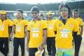 Crescent Cricket Cup 2012 Gallery