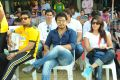 Crescent Cricket Cup 2012 Stills