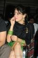 Actress Jareena at Crescent Cricket Cup 2012 Photos