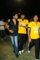 Sharwanand, Srikanth, Tarun at Crescent Cricket Cup 2012 Photos