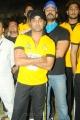 Crescent Cricket Cup 2012 Photos
