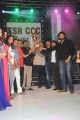 Crescent Cricket Cup Trophy Launch Photos