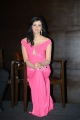 Ipsita Pati @ Crescent Cricket Cup Trophy Launch Photos