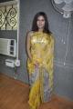 Rose Venkatesan at Cricket Scandal Movie Press Meet Stills