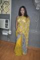 Transgender Rose at Cricket Scandal Movie Press Meet Stills