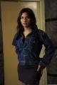 Actress Rose in Cricket Scandal Movie Stills