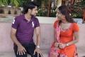 Cricket Scandal Tamil Movie Stills