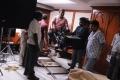 Cricket Scandal Movie Shooting Spot Stills