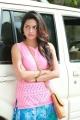 Actress Mahima Nambiar in Crime 23 Movie Stills HD