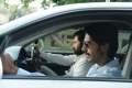 Actor Vamsi Krishna in Crime 23 Movie Stills HD