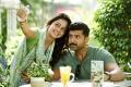 Mahima Nambiar, Arun Vijay in Crime 23 Movie Stills HD
