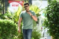 Actor Arun Vijay in Crime 23 Movie Stills HD