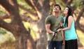 Arun Vijay, Mahima Nambiar in Crime 23 Movie Stills HD