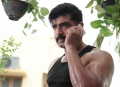 Actor Arun Vijay Crime 23 Telugu Movie Stills HD