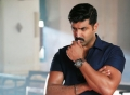 Crime 23 Movie Hero Arun Vijay Stills HD