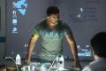 Crime 23 Movie Hero Arun Vijay Stills HD