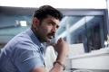 Actor Arun Vijay Crime 23 Telugu Movie Stills HD
