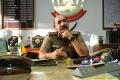Actor Vijayakumar in Crime 23 Movie Stills HD