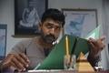 Actor Arun Vijay in Crime 23 Movie Stills HD