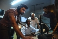 Arun Vijay, Thambi Ramaiah in Crime 23 Movie Stills HD