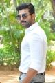 Actor Arun Vijay @ Crime 23 Movie Trailer Launch Stills