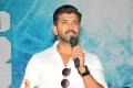 Arun Vijay @ Crime 23 Movie Trailer Launch Stills