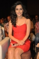 Disha Pandey @ Ctrl C Movie Audio Launch Photos